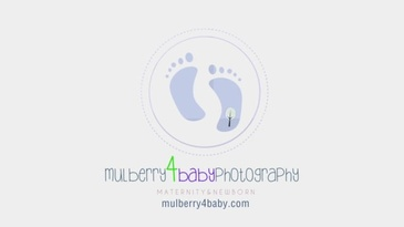 "Mulberry4Baby ""Gift"" :30"