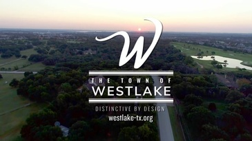 The Town of Westlake