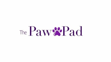 The Paw Pad - coming soon