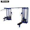 Dumbbells For Sale Toronto Glute Trainer Machine
