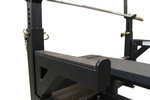 Functional Trainer Canada Power Body Fitness Inc