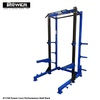 Fitness Equipment Canada Commercial exercise Equipment Smith Machines