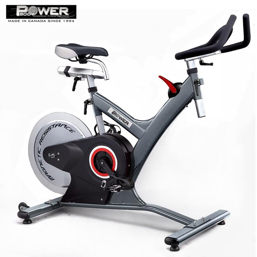 Stationary, Recumbent, Exercise Bike   Cardio Fitness