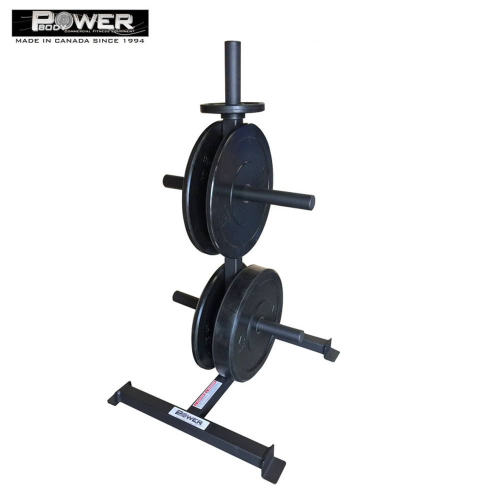 Bumper plate tree gym fitness exercise equipment mississauga