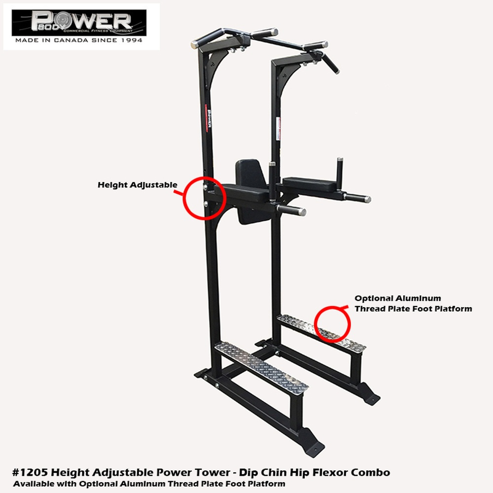 Lat Pulldown Rowing Machine   Fitness, Exercise Equipment