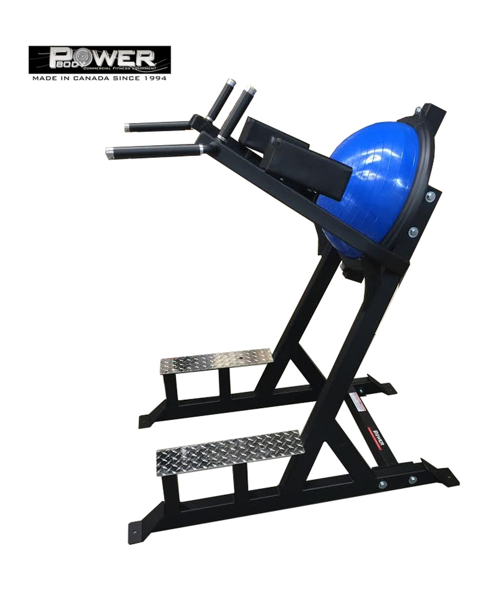 Lat Pulldown Rowing Machine | Fitness, Exercise Equipment Mississauga