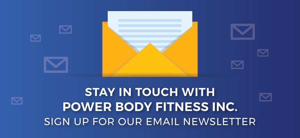 Stay-In-Touch-With-Power-Body-Fitness-Inc..jpg