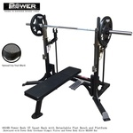 Fitness Equipment Online Canada