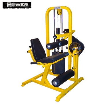 Gym Equipment Toronto