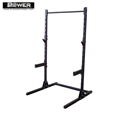 Buy Gym Equipment Canada
