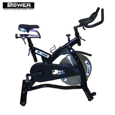Fitness Equipment Sales Toronto
