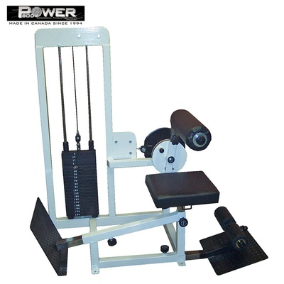 Fitness Equipment Vaughan