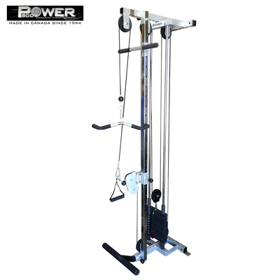 Gym Equipment Mississauga