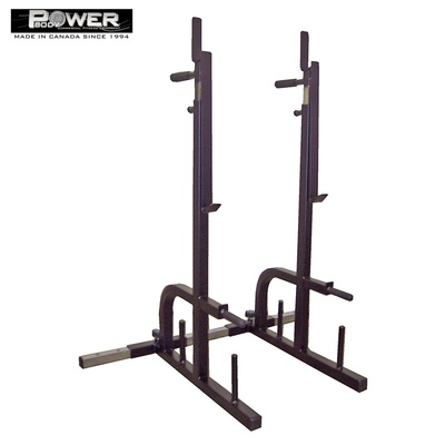Gym Equipment Markham