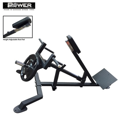 Buy Fitness Equipment Toronto