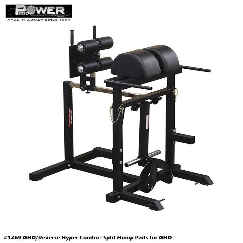 Fitness Equipment Mississauga Exercise equipment Toronto