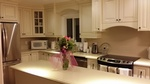Kitchen Renovation Oakville