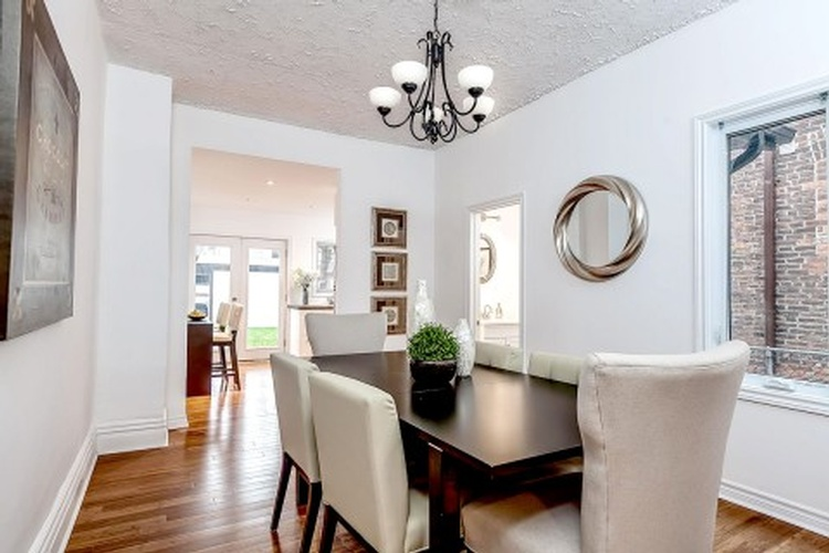 Staging Companies Toronto