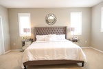 Home Staging Pickering