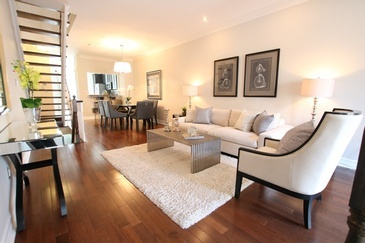Home Staging Consultation Toronto