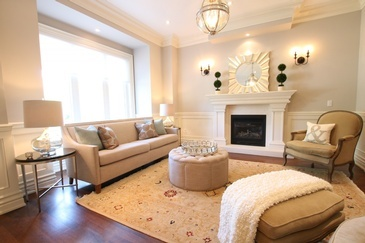 Home Staging Professionals Pickering