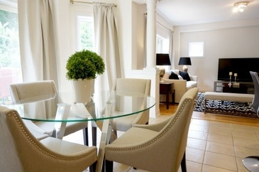 Toronto Home Staging Companies