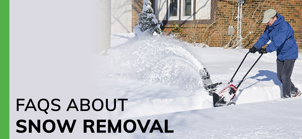 FAQs-About-Snow-Removal.jpg