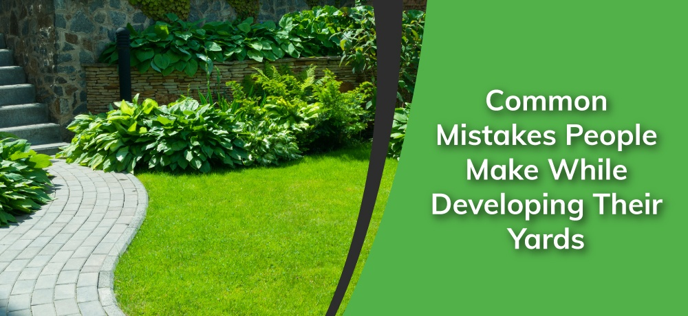 Common-Mistakes-People-Make-While-Developing-Their-Yards-for-Best-Bet-Lawn-Services.jpg