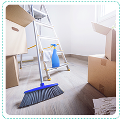 House Cleaning Etobicoke