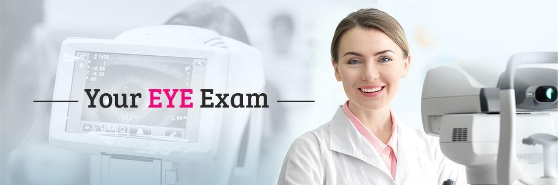 05c31ac7a9b Best Eye Doctor East York