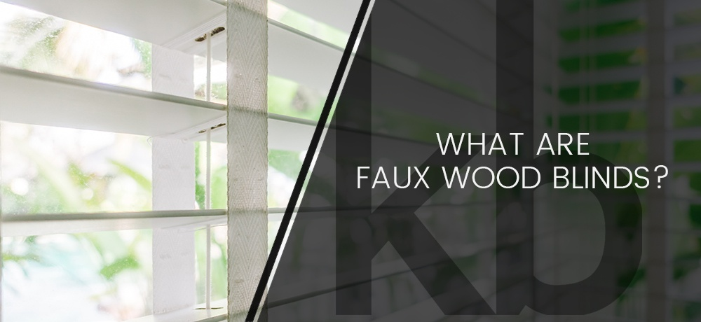 what-are-faux-wood-blinds.jpg