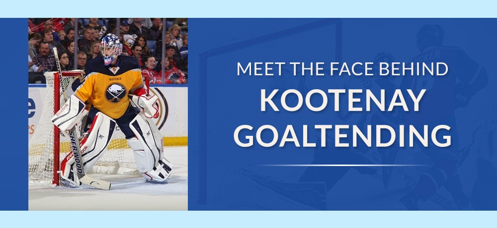 Meet-The-Face-Behind-Kootenay-Goaltending.jpg