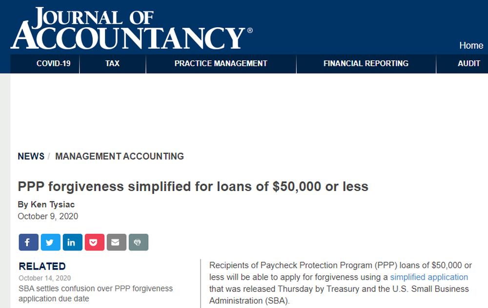 PPP-forgiveness-simplified-for-loans-of-50-000-or-less-Journal-of-Accountancy.png