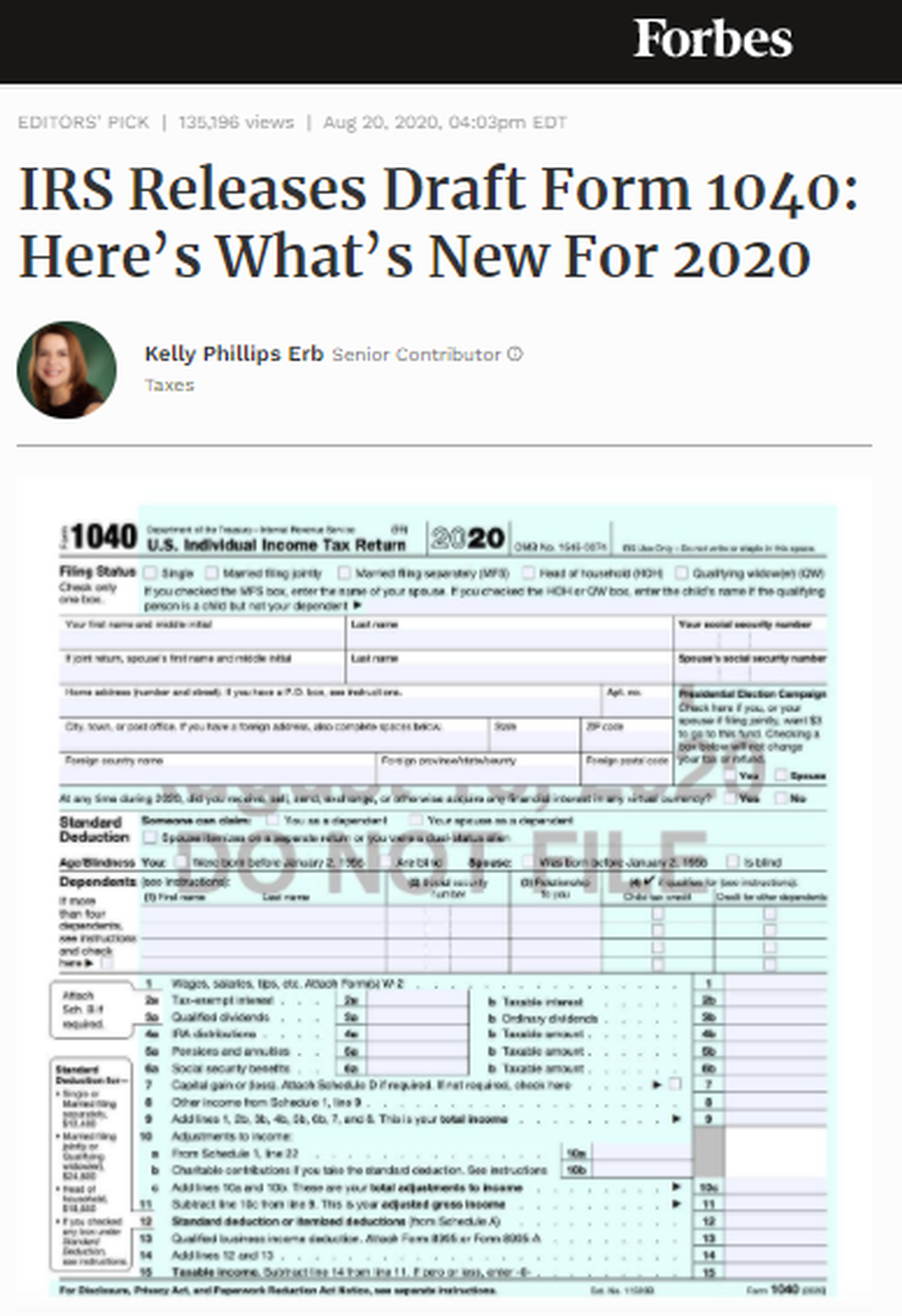 IRS-Releases-Draft-Form-1040-Here's-What's-New-For-2020.png