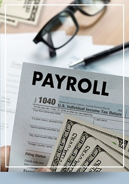 Payroll Services Pittsburgh PA