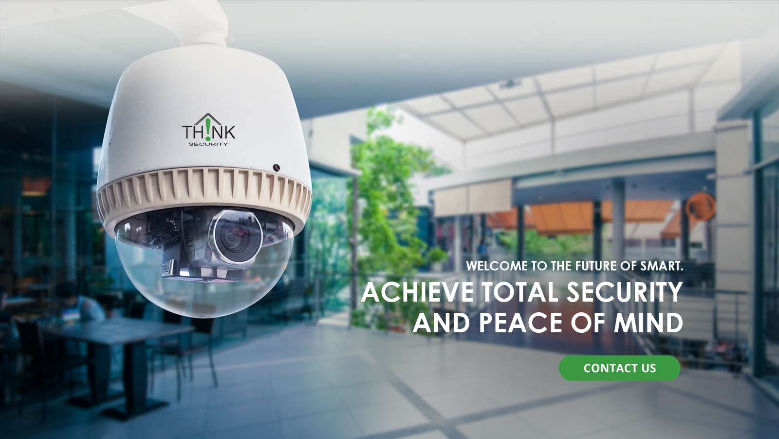 Security Systems Colorado Springs