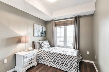 Home Staging Ajax