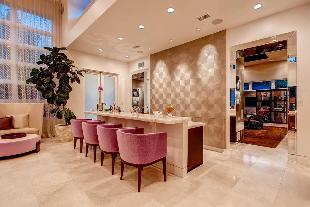 Dexter Home | Interior Design, Decoration in Denver CO