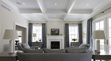 Interior Designer Decorator In Denver Cherry Creek Colorado