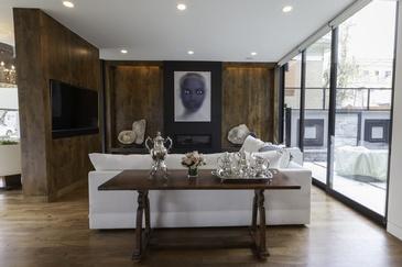 east 5th best interior designer denver littleton englewood