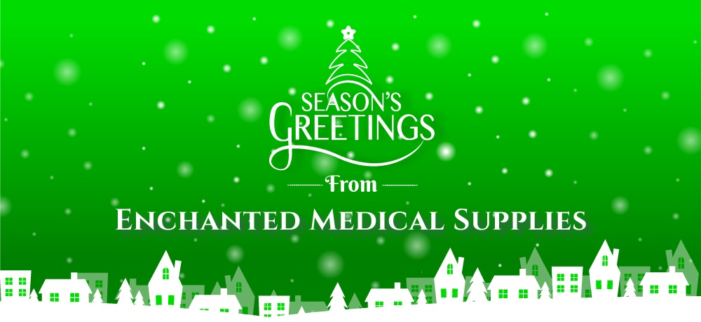 Enchanted-Medical-Supplies.jpg