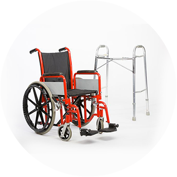Lift Chair Rentals Maryland