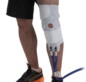 Durable Medical Equipment Baltimore