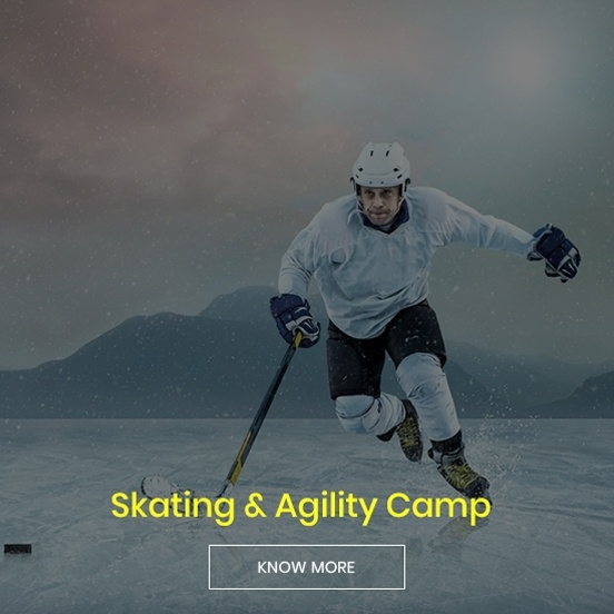 Hockey Coaching Classes In Ohio