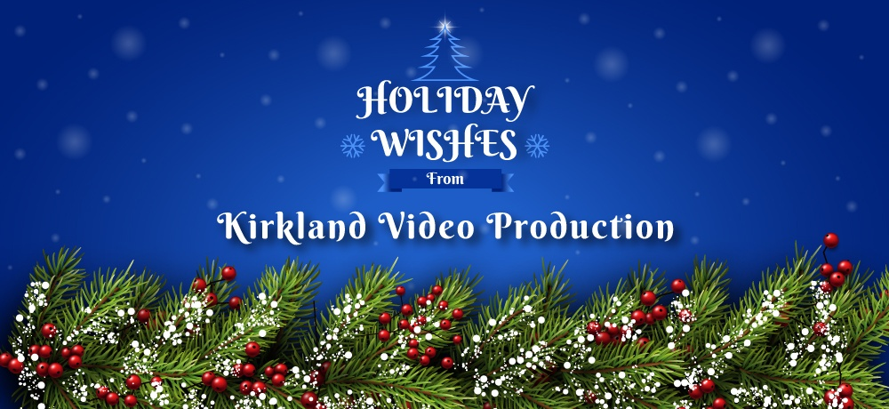Kirkland-Video-Production.jpg