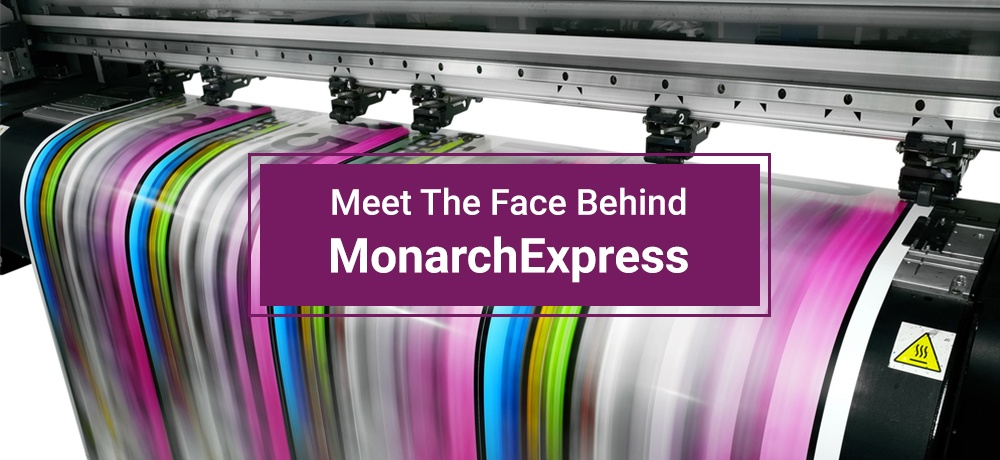 Meet-The-Face-Behind-MonarchExpress.jpg