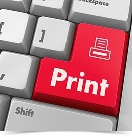 Printing Companies Rochester NY