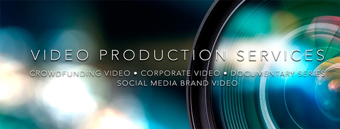Denver Video Production Companies