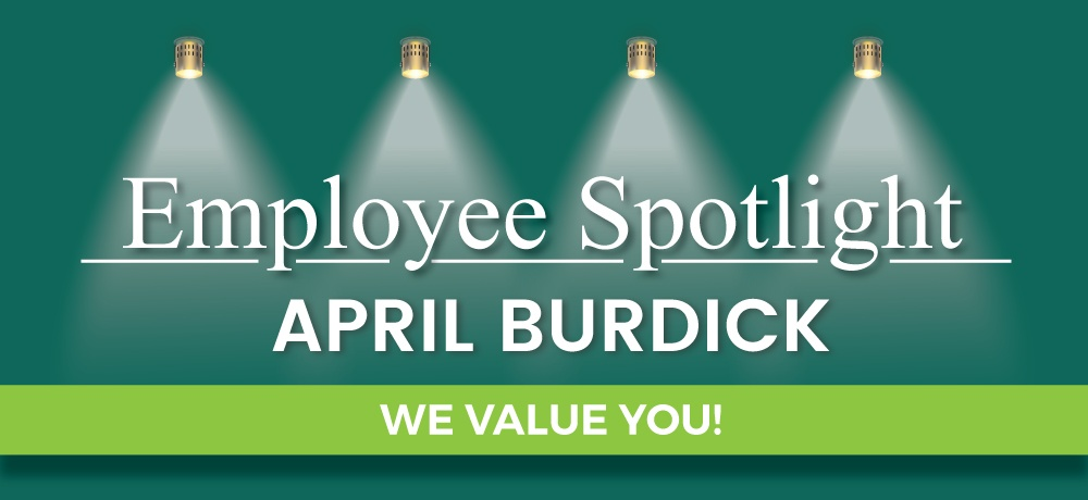 Employee-Spotlight-April-Burdick-IMESevents.jpg
