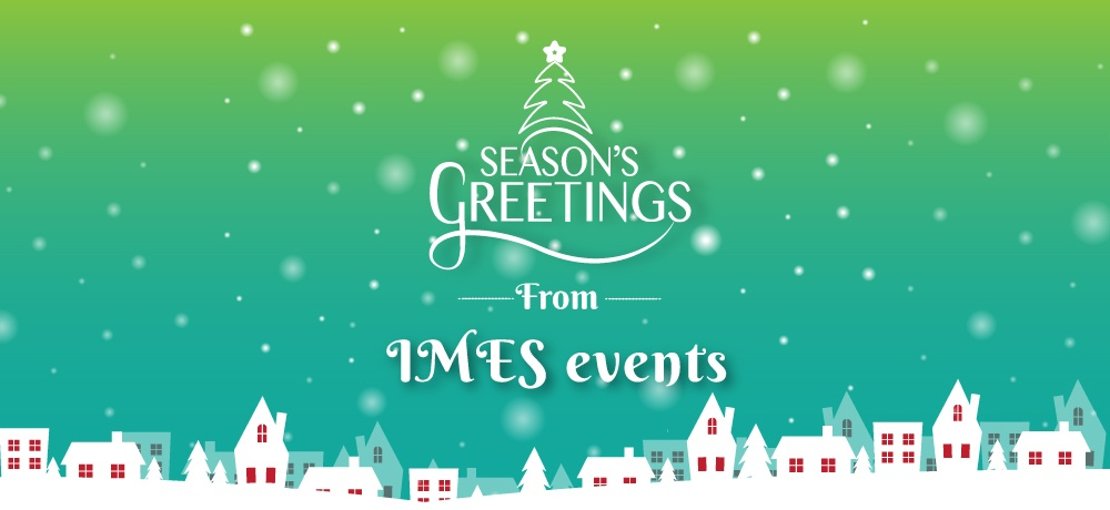 Season's-Greetings-from-IMESevents.jpg
